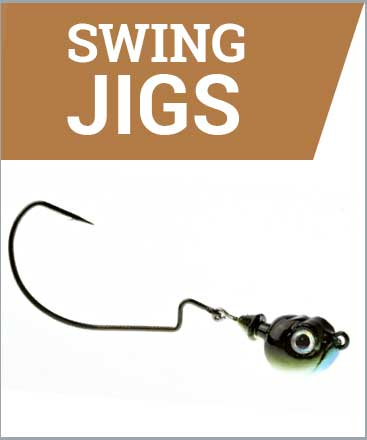 The Swing Jig
