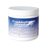 Clean Cast Lead Fluxing Compound