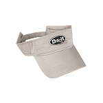 The Do-It Visor