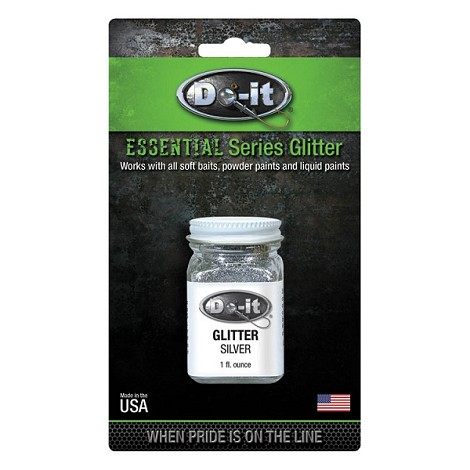 Essential Series Glitter