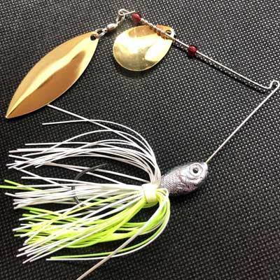 Tackle Blog - Do-it Molds