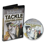 In-Fisherman DVD