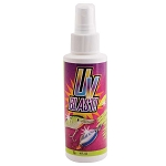 UV Blast Lure Spray