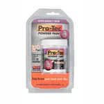 Clear Pro-Tec Powder Paint