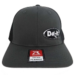 Do-it Standard Flex Fit Trucker Hat