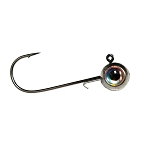 Freestyle Jig<br>Sz: 3/16, 1/4, 5/16, 3/8, 7/16, 1/2<br>Hk: 5318-5313, 570 or 575<br>Collar: Wire Holder